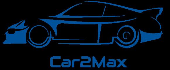 car2max.com